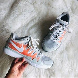Nike Zoom Vapor 9.5 Tour Women Sneakers